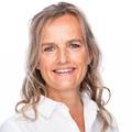 Brigitte Lieftink Linkedin