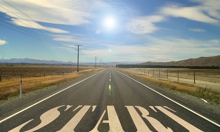 Road 368719 1280