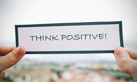 Positive 4907261 1280